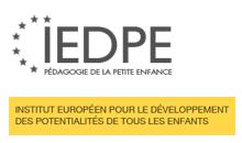 IEDPE