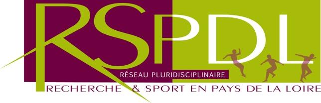 RSPDL
